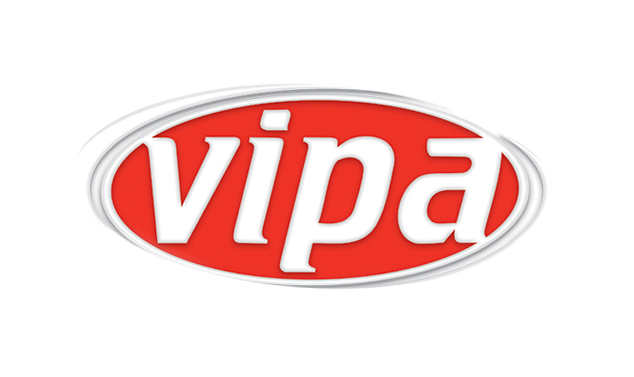 http://www.mediaconsult.al/wp-content/uploads/2018/12/logo-vipa.png
